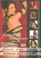 Forever Sydnee Porn Video