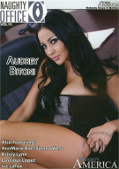 Naughty Office Vol. 15 Porn Movie