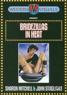 Bridezillas In Heat Porn Video