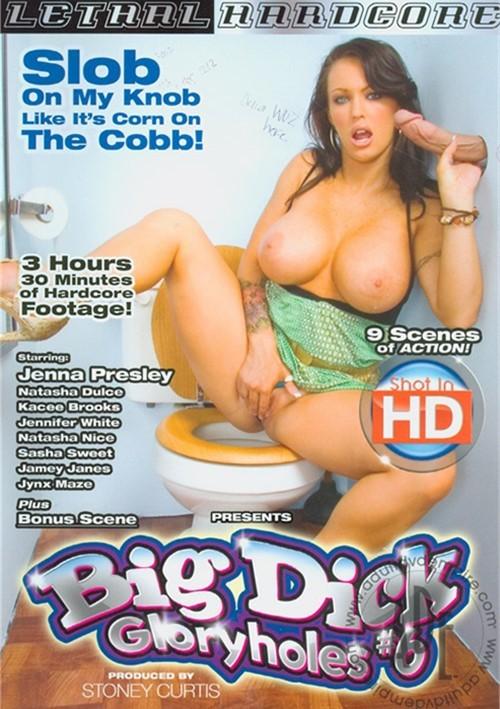 El video más largo en la categoría BDSM