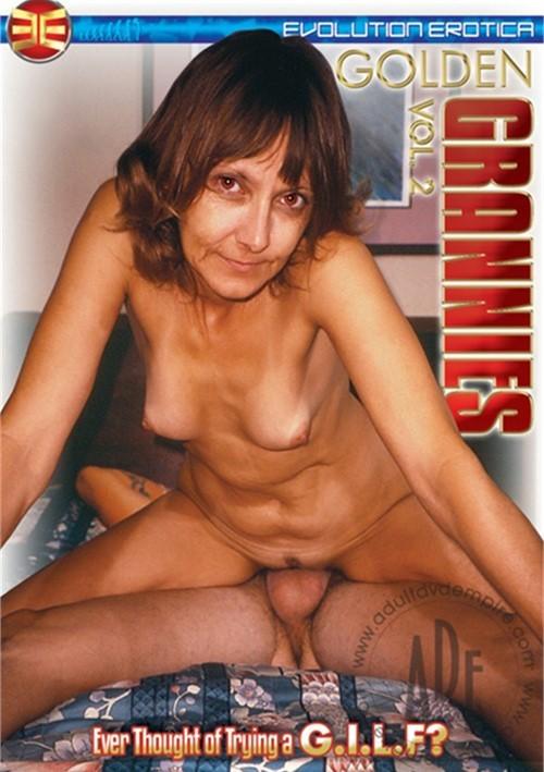 image Mature dallas callan and young ashley shye lesbian lovers