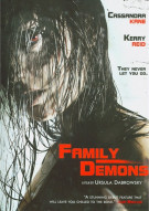 Family Demons Movie