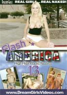 Flash America 13 Porn Movie