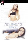 Anal Massage Therapy II Boxcover