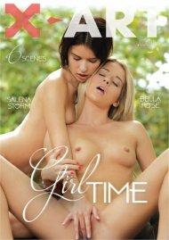 Girl Time Porn Movie