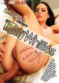 Tighty Whities Movie