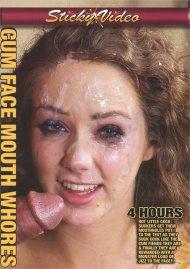 Cum Face Mouth Whores Movie