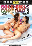 Good Girls Gone Bad 3 Porn Movie