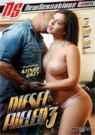 Diesel Fueled 3 Movie