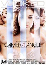 Camera Angle Movie