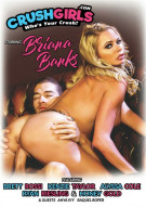 Crush Girls: Brianna Banks Porn Movie