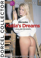 Katias Dreams (Les Reves De Katia) Porn Movie