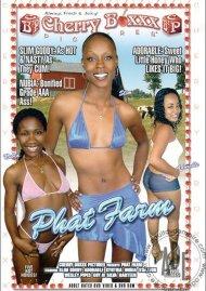Phat Farm Porn Movie