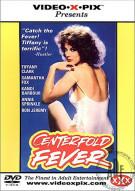 Centerfold Fever Porn Movie