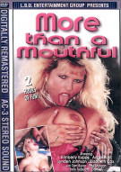 More Than A Mouthful Porn Movie