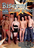 Bisexual Study Group Porn Movie