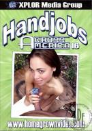 Handjobs Across America #16 Porn Movie
