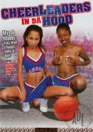 Cheerleaders In Da Hood Porn Movie