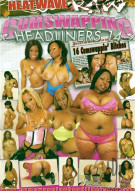 Cum Swapping Headliners #14 Porn Video