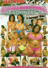 Cum Swapping Headliners #14 Boxcover
