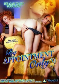 By Appointment Only #9 Porn Movie