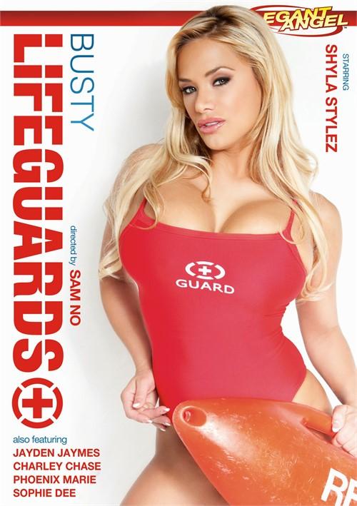 Lifeguard bikini pics xxx, religious porn gif