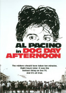 Dog Day Afternoon Porn Movie
