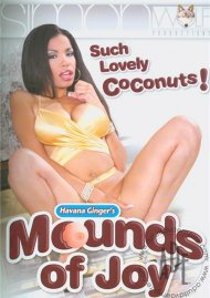Mounds Of Joy Porn Video