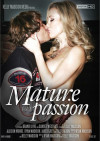 Mature Passion Vol. 1 Boxcover