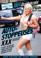 Auto-Stoppeuses XXX Porn Movie