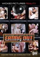 Eating Out Porn Video
