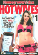 Hot Wives #1 Porn Movie