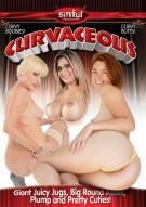 Curvaceous Porn Movie