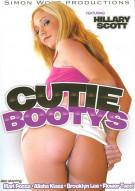 Cutie Bootys Porn Movie