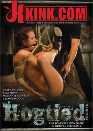 Hogtied Vol. 6 Porn Movie