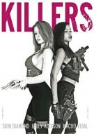 Killers  Porn Movie