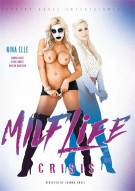 MILF Life Crisis Porn Movie