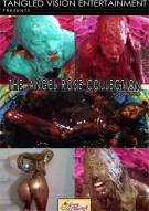 Angel Rose Collection Volume Two, The Porn Video