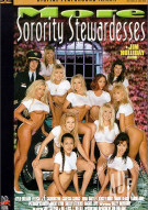 More Sorority Stewardesses Porn Movie