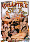 Hellfire Sex Boxcover
