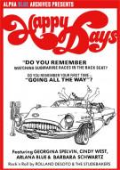 Happy Days Porn Video