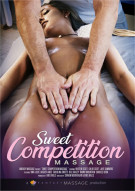 Sweet Competition Massage Porn Video