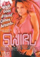 Swirl Porn Movie