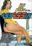Assassin Porn Movie