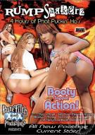 Rump Shakerz Porn Movie