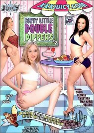 Dirty Little Double Dippers No. 2 Porn Movie