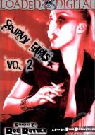Scurvy Girls Vol. 2 Porn Movie