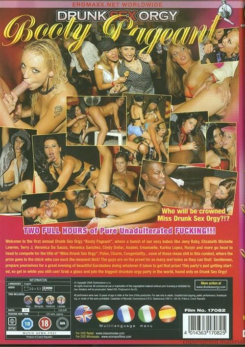 Male stripper info