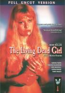 Living Dead Girl, The Movie