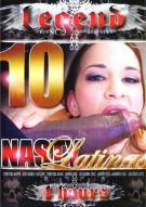 10 Nasty Latinas Porn Movie